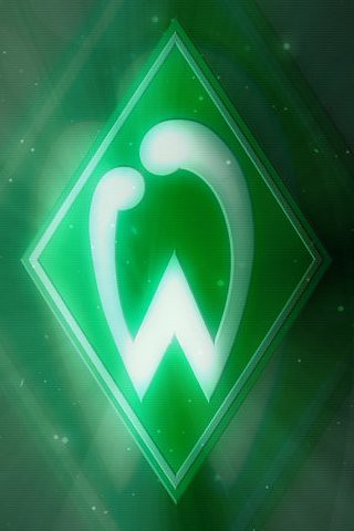 Werder Bremen - 003