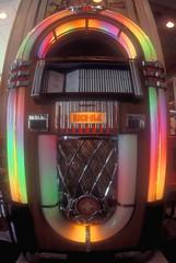 Juke Box (moedonno) Tags: bill jukebox rizzo