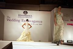 Renaissance Kuala Lumpur Hotel The Wedding Extravaganza 2009 Keith Kee P