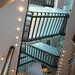 Oi Futuro - Escadas