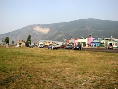 Dawson City-5