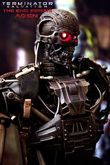 HT_T600Agen06 (AGEN_AGEN) Tags: hot toys terminator salvation t600 endoskeleton