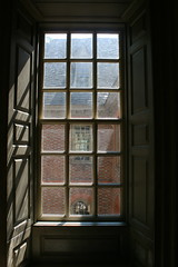 Light Through the Window (Read2me) Tags: light shadow colonialwilliamsburg courthouse x3 x2 bigmomma gamewinner challengeyouwinner flickrchallengegroup flickrchallengewinner 15challengeswinner favescontestwinner thechallengegame challengegamewinner friendlychallengeswinner achallengeforyouwinner thumbsupwinner ultrahero pypwinner thechallengefactory ultimategrindwinner yourock1stplace agcgwinner anythinggoeschallengewinner gamex2winner superherochallengewinner ultraherowinner storybookwinner storybookchallengegroupotr storybookchallengegroupttw gamex3winner pregamewinner storybookttwwinner
