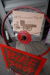 A bike convenience store-4