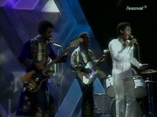 Top of the Pops (25 December 1974) [TVRip (XviD)] preview 9