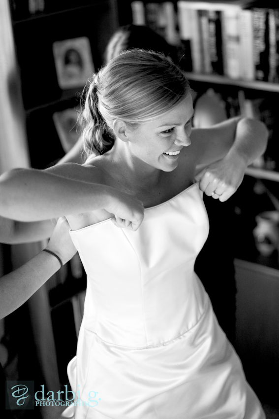 DarbiGPhotography-kansas city wedding photographer-CD-prep-113