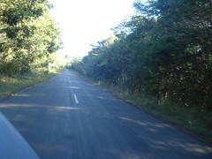 Estrada que liga Lenis  BR-242 (Fabricio Marvel) Tags: brazil brasil bahia lenis chapada chapadadiamantina ecoturismo diamantina br242