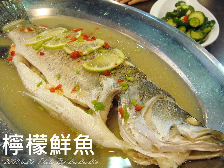 嚐嚐九九|三峽百元熱炒|三峽國光街餐廳