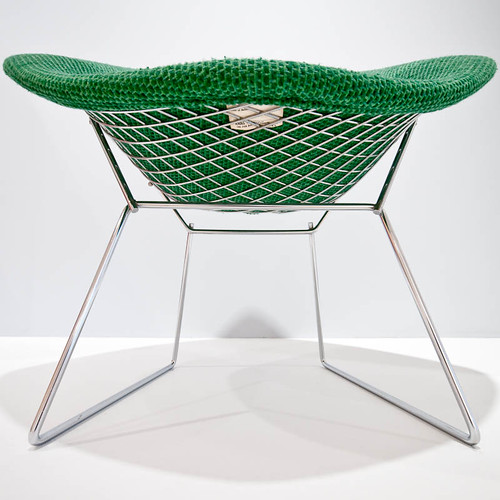 Knoll Chair