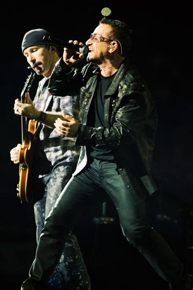 U2-120