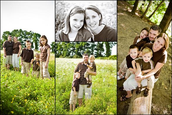 reynolds collage