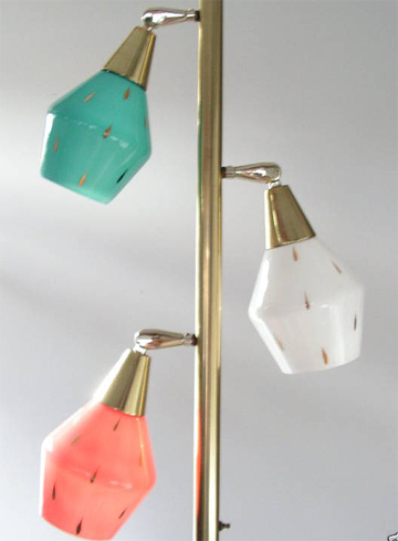 eames-tension-lamp