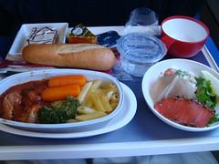 090831 Air France 279
