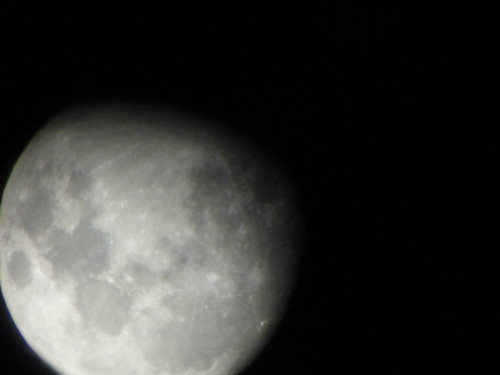 luna_13
