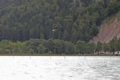 Bild 200 (ErlerMartin) Tags: kitesurf achensee