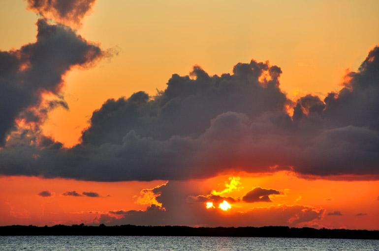sunset_0060