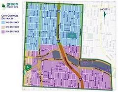 Kansas City's Green Impact Zone (via Brush Creek Community Partners)