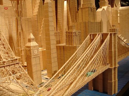 brooklyn-bridge_1479832i