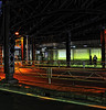 "SOLO (ajpscs) Tags: street bridge japan japanese tokyo nikon streetphotography highcontrast 日本 nippon 東京 kanda hdr hdri d300 singlefile 神田 photomatix tonemapped tonemapping ニコン highdynamicrangeimage highdynamicrangeimaging ajpscs japanhdr kandastation tokyohdr ""nikonflickraward"" singlefilesource streetshothdr ""神田駅"