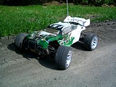 cimg4811