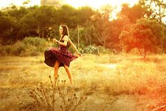 Diego Daz - donde esta mi tostadora? (DegoPhoto) Tags: woman girl fashion glamour moda diego campo diaz campeggio