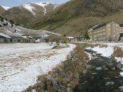 IMG_1444 (Luigi Tangana) Tags: nieve nuria 2008 vall