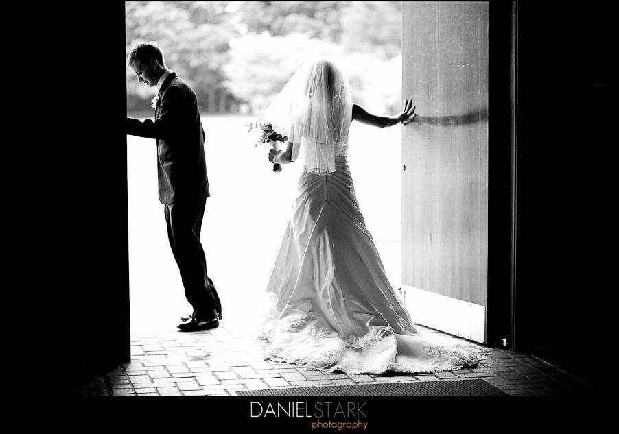 daniel stark blogs (10 of 16)
