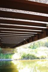Pambroke 008 (LeChen) Tags: fishing ottawariver pambroke