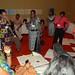 AWDF CEO'S FORUM ,UGANDA SEPT