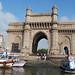 Puerta de la India (Bombay)_1