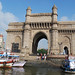 Gateway of India_1