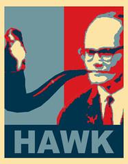 hawkinghope