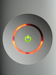 Step 2: Stare in anger at the red ring of death! (chappersdesign) Tags: xbox 360 towel x360 redring rrod towelfix redringofdeathxbox360