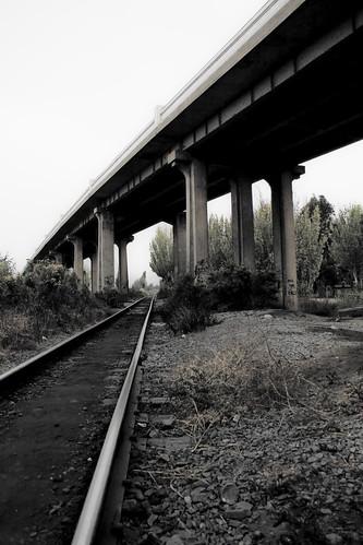 Puente fiscal