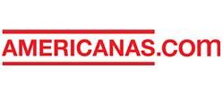 site americanas - americanas.com.br