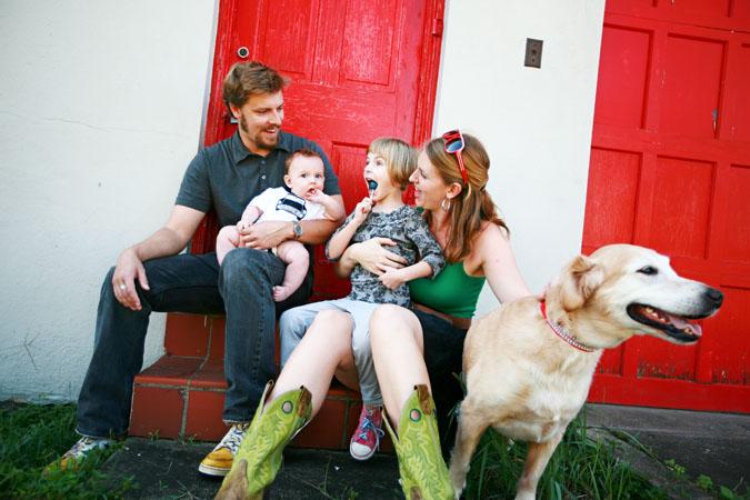 10.3.09_harrell_family_portraits_350.jpg
