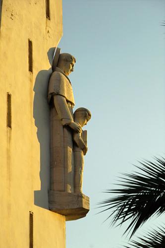 palm-church-valencia
