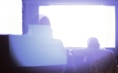 (-Antoine-) Tags: cinema canada canon 50mm design october theater montréal f14 screen event projection québec 2009 salle octobre cinéma projections canon50mmf14 excentris événement antoinerouleau ©antoinerouleau designprojection designprojections designprojection065