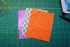 puking patterns - 213