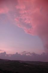 Landscape_007 (- Marco Sacchi -) Tags: sunset sky landscape tramonto cielo epson paesaggio photopc 3000z