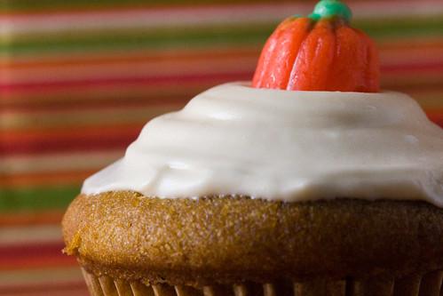 pumpkin-spice-cupcake-3