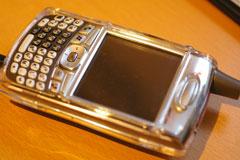 20060618_1