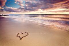 I've been loving you without you even knowing (Jinna van Ringen) Tags: heart zeeland love beach shore longexposure elusive iloveyou leefilters ndfilter gnd jinna jorinde van ringen jinnavanringen jorindevanringen photography chanderjagernath jagernath jagernathhaarlem