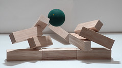 Wood_Block_Break_Out