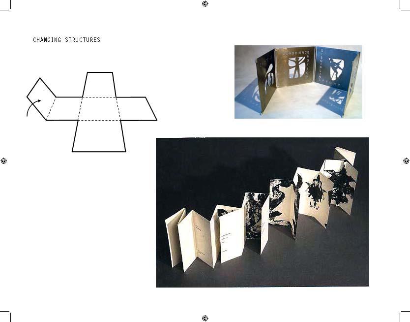 presentation2_Page_8