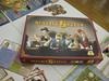 Spiel '09: Machtspiele