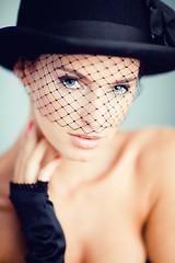 Kis Hegedus Reka - 3 (Tibi Williams) Tags: beautyshoots
