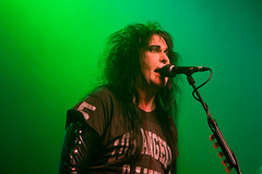 W.A.S.P. (Tor-Inge Langberg) Tags: music norway rock norge concert artist wasp song live livemusic band norwegen sound singer noruega concerts trondheim 2009 norvegia konsert norvege musikk lyd blackielawless liveperformances studentersamfundet konserter    tilphoto
