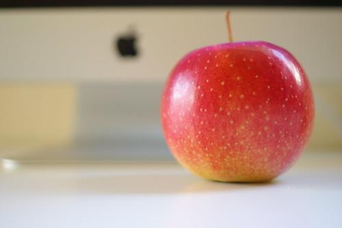 Apple iMac27