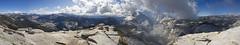 valley pano (andykee) Tags: california backpacking yosemite sierranevada photocontesttnc10